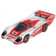 AFX RACING  HO Porsche 962 #14 Mega-G (D)<!-- _Disc_ --> AFX21011