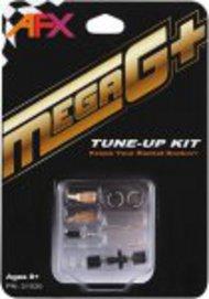 AFX RACING  HO Mega-G+ Tune Up Kit AFX21020