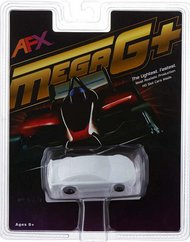 AFX RACING   N/A Stocker Fusion Wht Mg+ AFX21025
