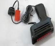 AFX RACING  HO 120-Ohm Controller AFX21036
