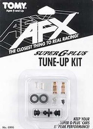 AFX RACING   N/A G+ Tune-Up Kit AFX8995