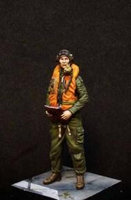 Aims  1/24 RAF/FAA pilot 1950's AIMS24F001