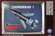 AIP Adventures in Plastic  1/144 Thunderbird 1 (ex Aoshima) AIP10001