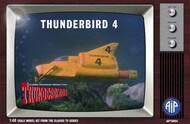 Thunderbird 4 (Ex Aoshima) #AIP10004