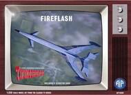 Fireflash (Ex Aoshima) #AIP10006