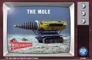 The Mole (Ex Aoshima) #AIP10007