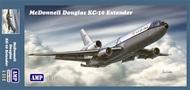 McDonnell-Douglas KC-10 Extender #AMP14004