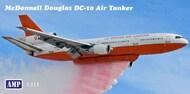 Douglas DC-10 Air Tanker #APK144005
