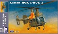 AMP Kits  1/48 Kaman HOK1/HUK1 US Military Helicopter APK48013