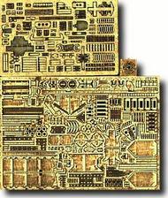 Aber Accessories  1/35 Pz.Kpfw.IV H Detail ABR35012