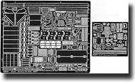 Aber Accessories  1/35 Sherman M4/M4A1/M4A3 Detail ABR35032