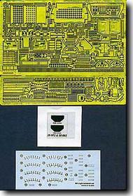 Aber Accessories  1/35 M8 Greyhound ABR35072