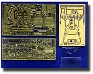 Aber Accessories  1/35 Sd.Kfz.234/3 (Italeri) ABR35077