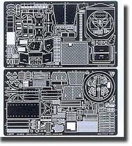 Aber Accessories  1/35 Renault FT-17 Basic Set ABR35087