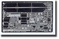Aber Accessories  1/35 Hetzer - Late Version ABR35113