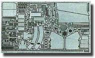 Aber Accessories  1/35 Jagdpanzer IV A-0 - Basic Set ABR35178