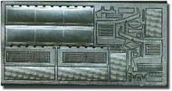 Aber Accessories  1/35 Jagdpanzer IV A-0 - Fenders ABR35179