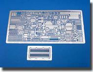 Aber Accessories  1/35 Stug III B - Basic Set for Tamiya ABR35197