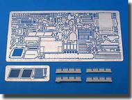 Aber Accessories  1/35 Pz.Kpfw.38(t) Basic Set ABR35200