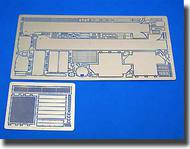 Aber Accessories  1/35 T-70M Early ABR35202