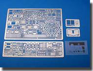 Aber Accessories  1/35 Sd.Kfz. 251/1 Basic Set (AFV CLUB) ABR35203