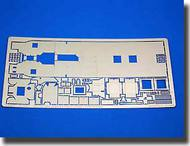 Aber Accessories  1/35 Sd.Kfz.251/1D Floor ABR35208