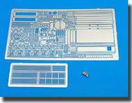 Aber Accessories  1/35 Pz.Kpfw. 754 (r) KV-2 Basic Set ABR35212