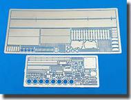 Aber Accessories  1/35 Char B1 bis W/ Narrow Fenders ABR35213