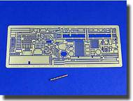 Aber Accessories  1/35 Panther G Late ABR35221