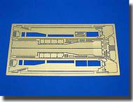 Aber Accessories  1/48 Panzer IV H Fenders ABR48018
