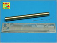 Aber Accessories  1/16 Panther G/Jagdpanther Aerial ABR16020