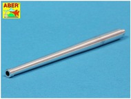 Aber Accessories  1/16 German 37mm Gun Barrel A7 L/42 ABR16L07