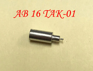 Aber Accessories  1/16 Renault FT-17 37mm Gun Barrel ABR16TAK01