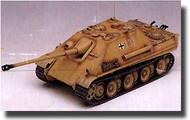Academy  1/25 Jagdpanther Tank Destroyer ACY13019