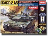 Academy  1/48 Leopard D 2A5 ACY1304