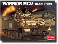 Academy  1/35 Warrior MCV 'Iraq 2003' ACY13201