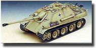 Academy  1/25 Jagdpanther (Early & Late Version) ACY1342