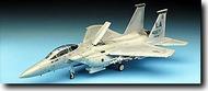 Academy  1/48 F-15E Strike Eagle ACY1687
