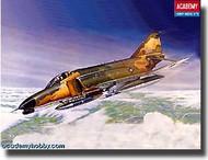 Academy  1/144 MD F4E Phantom II ACY4419
