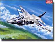 Academy  1/144 Sepecat Jaguar RAF ACY4430