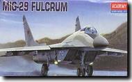 Academy  1/144 Soviet MiG-29 Fulcrum ACY4441