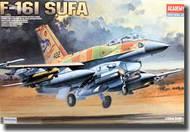 Academy  1/32 F-16I Sufa - Pre-Order Item ACY12105