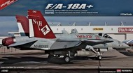 Academy  1/32 F/A18+ Red Devils USMC Fighter ACY12107