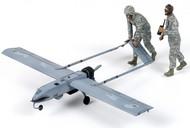 Academy  1/35 RQ7B UAV US Aircraft ACY12117