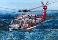 Academy  1/35 MH-60S HSC9 Tridents USN Sea Combat Helicopter ACY12120