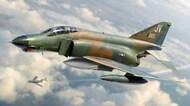 F-4E USAF Fighter Vietnam War - Pre-Order Item #ACY12133