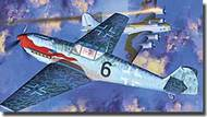 Academy  1/48 Messerschmitt Bf.109T-2 Fighter- Net Pricing ACY12225