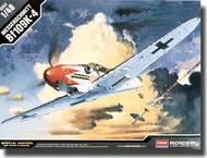 Academy  1/48 Messerschmitt Bf.109K-4 ACY12228