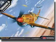 Academy  1/48 P-40 Tomahawk IIb ACY12235