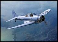 SBD-1 USMC Bomber Pearl Harbor #ACY12331